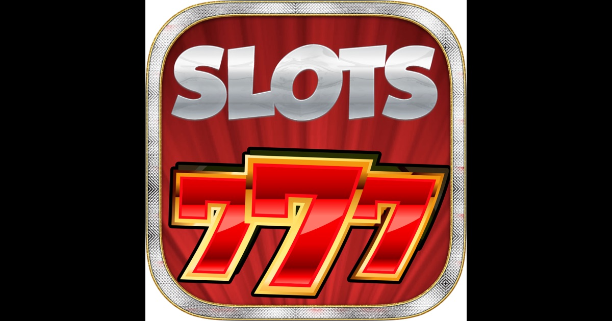 777 casino latvia