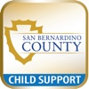 San Bernardino Child Support