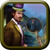 Hidden Object - The Power of Illusion