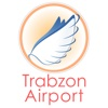 Trabzon Airport Flight Status