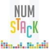 NumStack