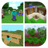 JK2Designs LLC - Mods for Minecraft PocketMine Edition  artwork
