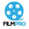Film Pro