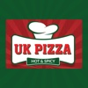 Uk Pizza Stanley