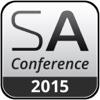 Service Autopilot Conference