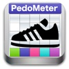 Afiah Pedometer Step Counter