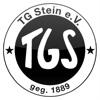 TG Stein e.V.
