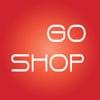 GOSHOP-開心購物去