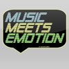 Music Meets Emotion