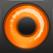 Loopy HD - A Tasty Pixel