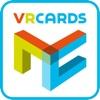 VR Card