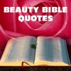 All Beauty Bible Quotes