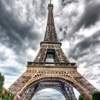 Must See Attractions in Paris