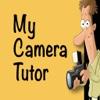 My Camera Tutor