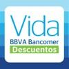 Guías Vive - Vida BBVA Bancomer Descuentos