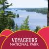 Voyageurs National Park Tourism