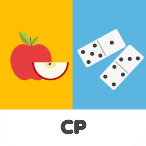 VOCABULYNX CP 1 ( Lecture des sons a,e,i,o,u ) iOS App