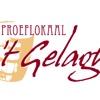 Proeflokaal 't Gelagh