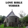 All Love bible Verses