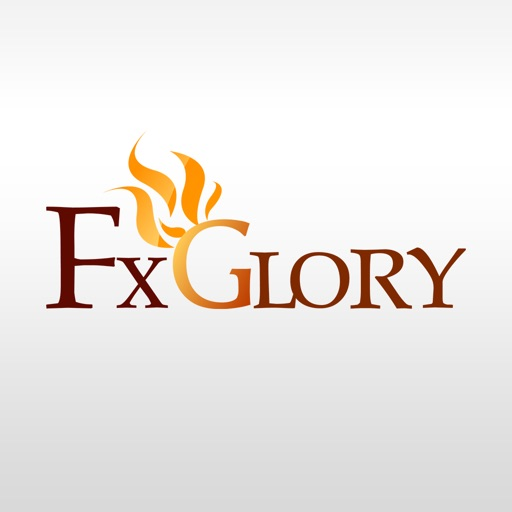 FXGlory Option iOS App