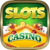 A Fantasy Las Vegas Lucky Slots Game - FREE Vegas Spin & Win
