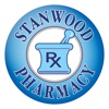 Stanwood Pharmacy