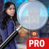 Scary Mystery Hidden Object pro