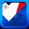 uTalk Classic Learn Maltese