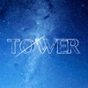 Free Action Game Tower Up