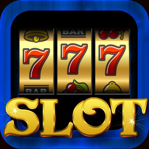 A Abbies Valley Nevada Paradise Casino Slots Games iOS App