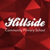 Hillside CP School