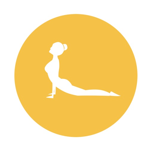 Dr. Vasundhara's Women's Yoga - For Healthy Lifestyle, Fitness and Weight Loss