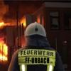 FF Urbach