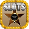 Best Deal or No Slots of Hearts - FREE Jackpot Casino Games