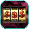 The Private Series Slots Machines -  FREE Las Vegas Casino Games