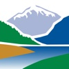 Bulkley Valley Credit Union ATM Locator