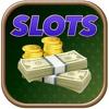 Palace of Vegas World Slots Machines - FREE Slots Machine