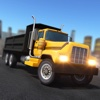 Industry Transporter 3D - Truck Driving Simulator