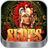 Ace The Mayan Doom -  Top New Casino with Lucky Spin