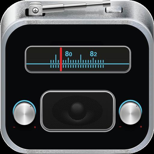 myTuner Radio Россия: радио, подкасты, новости, музыка в 1 приложении.