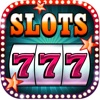 Hearts Grand Dolphin Slots Machines - FREE Las Vegas Casino Games