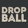 drop ball version new