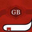 Gutenberg Books - Free 40k+ books completely free