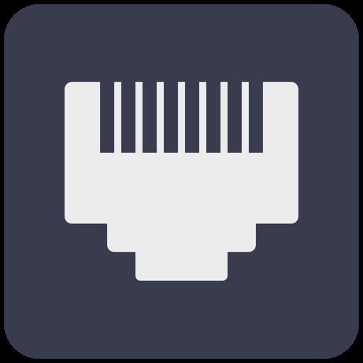 Subnet 64 : IPv4 Subnet Calculator
