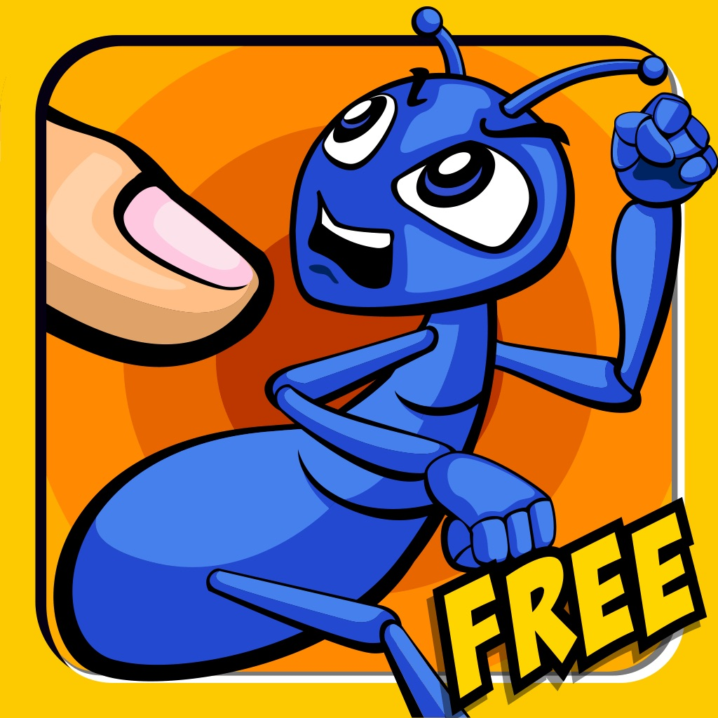 top 100 free iphone games 2014