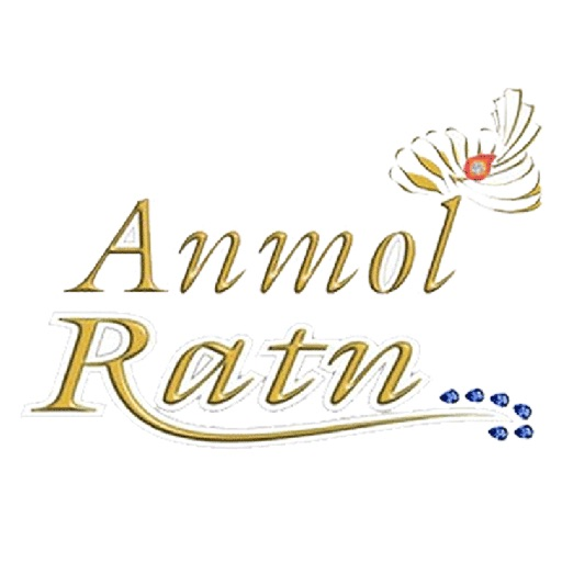 Castrol Anmol Ratn