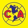 Club de Futbol America