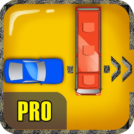 Unlock the Car Pro iOS App