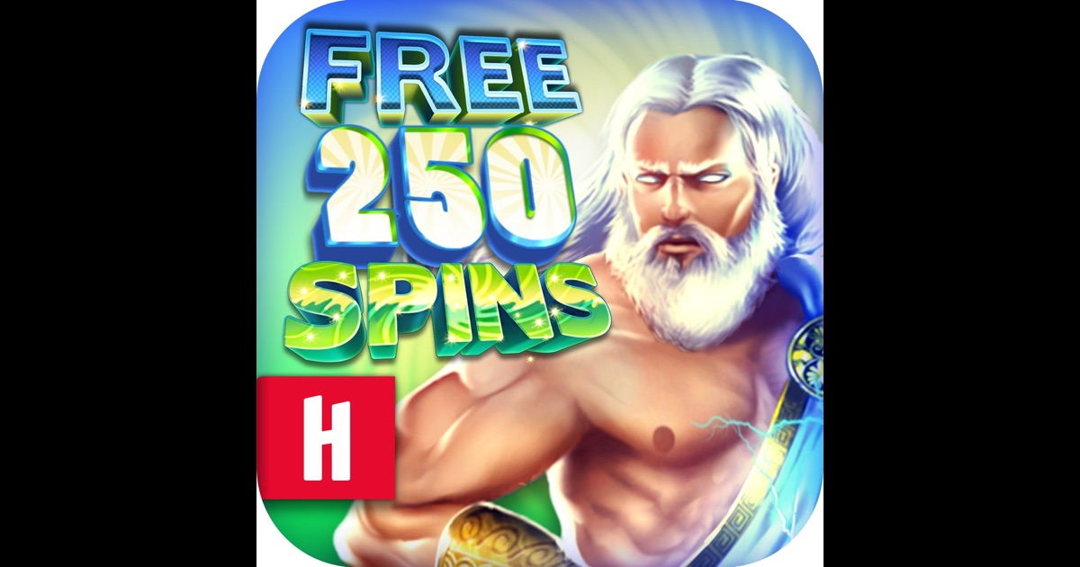 slots - huuuge casino free slot machines blackjack and poker itunes