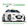 EcoCab/LeaLea Hawaii